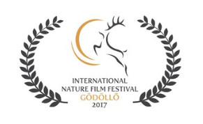 International Nature Film Festival