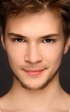 Николай Быстров