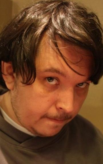 Руслан Габидуллин