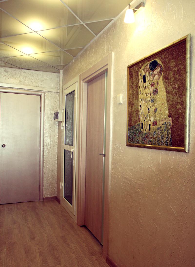 gallery-55