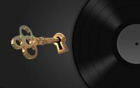 Запись песни под ключ