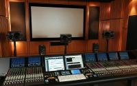 Этапы звукового пост-производства