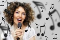 Из не умеющих петь в БОЛЬШИХ АРТИСТОВ