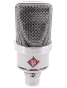 Микрофон TLM 102