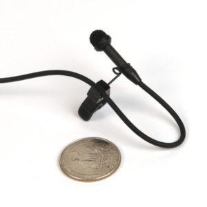 Микрофон SANKEN COS11sBP-PT