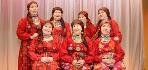Бурановские бабушки-min