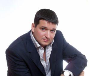 Юрий Магомаев-min