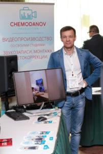 5108596_pautov-91_4675954