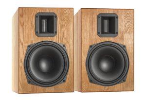 D-Max Audio 81